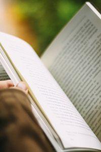 livres conseilles